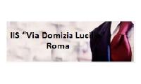 IIS Domizia Lucilla