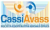 CassiAvass