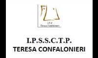 IPSSCTP
