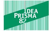 Idea Prisma Coop