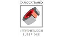 Istituto Cattaneo