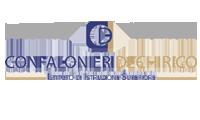Istituto Confalonieri