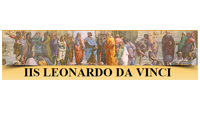 Istituto Leonardo da Vinci