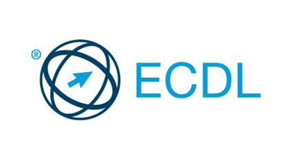 Date esami ECDL 2016