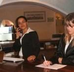Operatore ai servizi di promozione ed accoglienza turistica indirizzo strutture ricettive