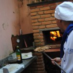 Qualifica professionale PIZZAIOLO