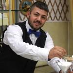 Operatore della ristorazione – indirizzo servizi di sala e bar