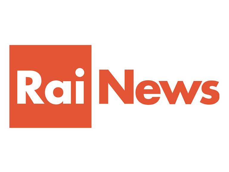 In occasione della FESTA DEL LAVORO Rai News mostra i nostri corsi.