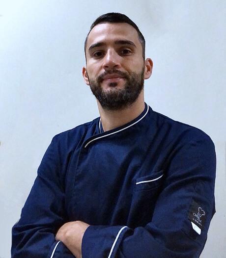 Aniello Fomisano