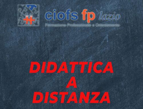 Didattica a distanza per gli studenti senza consumare giga, accordo Governo-Gestori