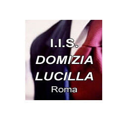 ITS DOMIZIA LUCILLA
