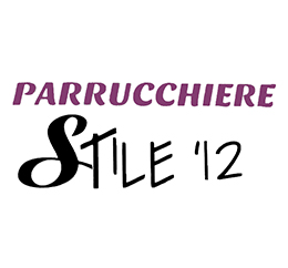 STILE'12