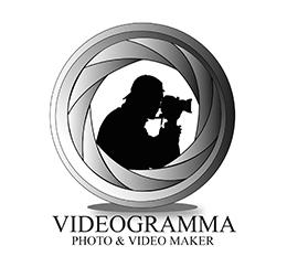 VIDEOGRAMMA