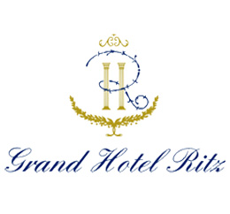 "GC2 S.r.l. - Gaetano Costa ""Le Roof"" presso Grand Hotel Ritz"